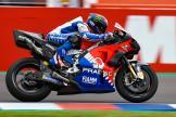 Francesco Bagnaia, PRAMAC RACING, Gran Premio Motul de la República Argentina