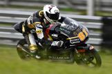 Alex Viu, Sama Qatar Angel Nieto Team, Gran Premio Motul de la República Argentina