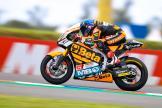Jorge Navarro, +Ego Speed Up, Gran Premio Motul de la República Argentina