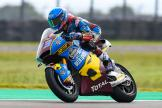 Alex Marquez, EG 0,0 Marc Vds, Gran Premio Motul de la República Argentina