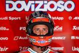 Andrea Dovizioso, Mission Winnow Ducati, Gran Premio Motul de la República Argentina