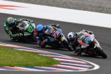 Marcel Schrotter, Dynavolt Intact GP, Gran Premio Motul de la República Argentina
