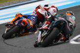 Moto2, Gran Premio Motul de la República Argentina