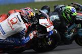 Jack Miller, Franco Morbidelli, Gran Premio Motul de la República Argentina