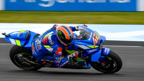0c94b8b264 2019 MotoGP World Championship - Official website with news ...