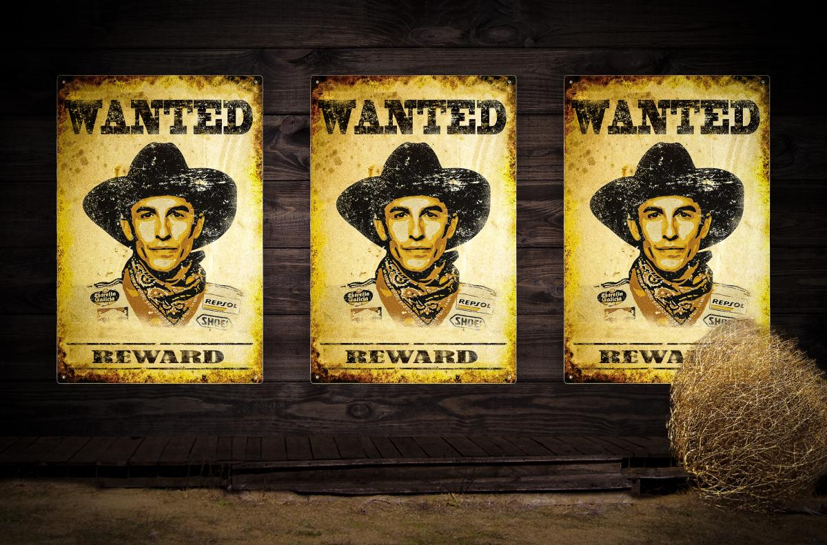 Most wanted: can Marquez stay pitch perfect in Austin ...