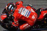 Danilo Petrucci, Mission Winnow Ducati, Red Bull Grand Prix of The Americas