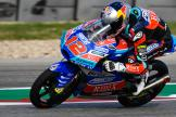 Filip Salac, Redox PruestlGP, Red Bull Grand Prix of The Americas
