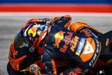 Pol Espargaro, Red Bull KTM Factory Racing, Red Bull Grand Prix of The Americas