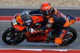 Can Oncu, Red Bull KTM Ajo, Red Bull Grand Prix of The Americas