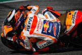 Jorge Lorenzo, Repsol Honda Team, Red Bull Grand Prix of The Americas