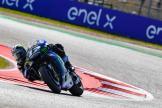 Maverick Vinales, Monster Energy Yamaha Motogp, Red Bull Grand Prix of The Americas