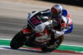 Joe Roberts, American Racing KTM, Red Bull Grand Prix of The Americas