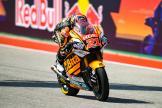 Fabio Di Giannantonio, +Ego Speed Up, Red Bull Grand Prix of The Americas