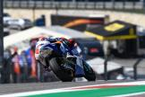 Mattia Pasini, Flex-Box HP40, Red Bull Grand Prix of The Americas