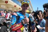 Alex Marquez, EG 0,0 Marc Vds, Red Bull Grand Prix of The Americas