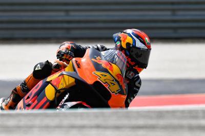 MotoGP - États-Unis - Circuit des Amériques, Austin-14 Avril 2019 - Page 2 _dsc2485-2_0.small
