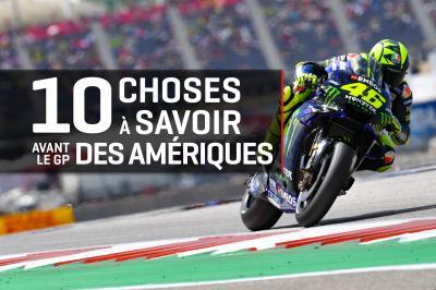 Márquez sur les traces de Rossi ?