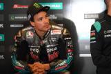 Franco Morbidelli, Petronas Yamaha SRT, Red Bull Grand Prix of The Americas