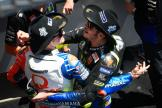 Jack Miller, Valentino Rossi, Red Bull Grand Prix of The Americas