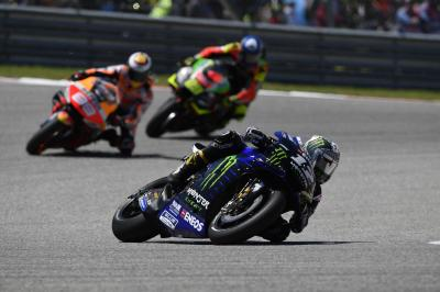 Viñales penalty: a victory costing mistake?