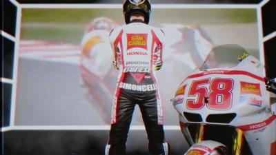 Devenez une légende avec MotoGP™ 19 !