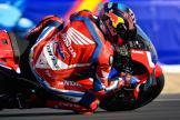 Stefan Bradl, HRC Team, Gran Premio Red Bull de España