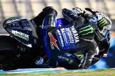 Maverick Vinales, Monster Energy Yamaha Motogp, Gran Premio Red Bull de España