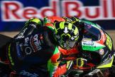 Andrea Iannone, Aprilia Racing Team Gresini, Gran Premio Red Bull de España