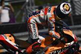 Jorge Lorenzo, Repsol Honda Team, Gran Premio Red Bull de España