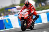 Danilo Petrucci, Mission Winnow Ducati, Gran Premio Red Bull de Españ