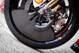 Ducati front cover © Thomas Morsellino