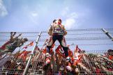 Marc Marquez, Repsol Honda Team, Gran Premio Red Bull de España