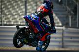 Filip Salac, Redox PruestlGP, Jerez Moto2™ -  Moto3™ Test