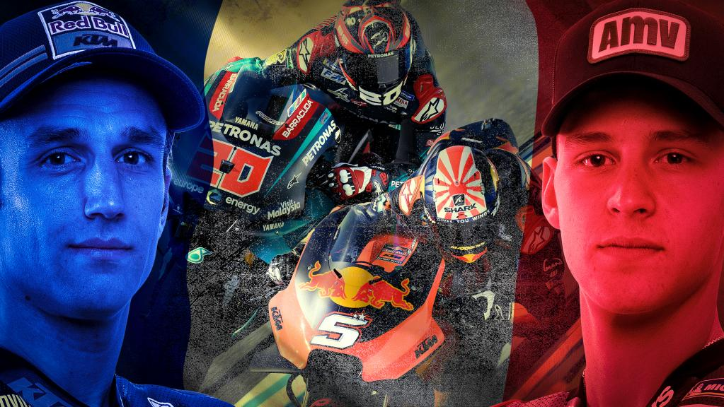 Promo MotoGP FrenchGP