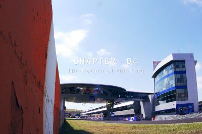 MotoGP™ Rewind : Le retour du roi à Jerez