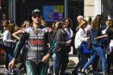 Pre-Event, SHARK Helmets Grand Prix de France