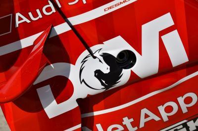 Ducati unveil one-off Le Mans liveries