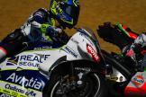 Karel Abraham, 12LUTHI12LUTHI, SHARK Helmets Grand Prix de France
