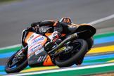 Aron Canet, Sterilgarda Max Racing Team, SHARK Helmets Grand Prix de France