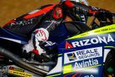 Vicente Perez, Reale Avintia Academy, SHARK Helmets Grand Prix de France