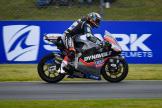 Marcel Schrotter, Dynavolt Intact GP, SHARK Helmets Grand Prix de France