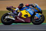 Alex Marquez, EG 0,0 Marc Vds, SHARK Helmets Grand Prix de France