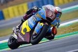 Xavi Vierge, EG 0,0 Marc Vds, SHARK Helmets Grand Prix de France