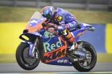 Hafizh Syahrin, Red Bull KTM Tech 3, SHARK Helmets Grand Prix de France