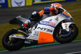 Steven Odendaal, NTS RW Racing GP, SHARK Helmets Grand Prix de France