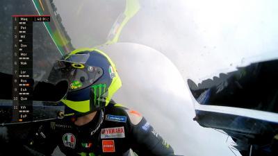 GRATIS: Die letzten 3 Minuten MotoGP™-Quali aus Le Mans
