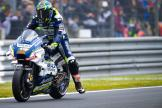 Karel Abraham, Reale Avintia Racing, SHARK Helmets Grand Prix de France