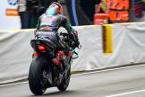 Fabio Quartararo, Petronas Yamaha SRT, SHARK Helmets Grand Prix de France