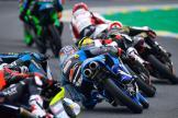Alonso Lopez, Estrella Galicia 0,0, SHARK Helmets Grand Prix de France